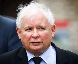 Następca Jarosława Kaczyńskiego. Prezes PiS ma swoje typy