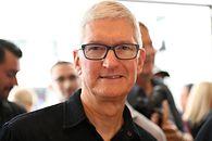 Powódź w Niemczech, Belgii i Holandii: Apple zapowiada wsparcie - Tim Cook