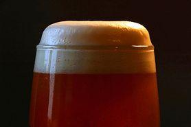Piwo z sokiem malinowym. Letnie zagrożenie dla serca