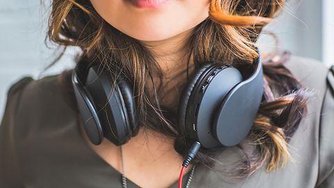 Pierwsze audiobooki już w Google Play, ale Polacy mają prawo być rozczarowani