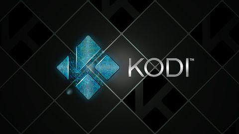 Centrum multimedialne Kodi dla konsoli Xbox One. Powrót do korzeni