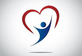 32 sprawdzone rady, aby mieć zdrowe serce