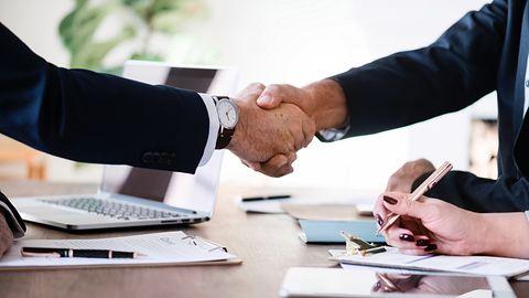 Nowości w Cisco Webex: służbowe spotkania nie będą już rutynowe