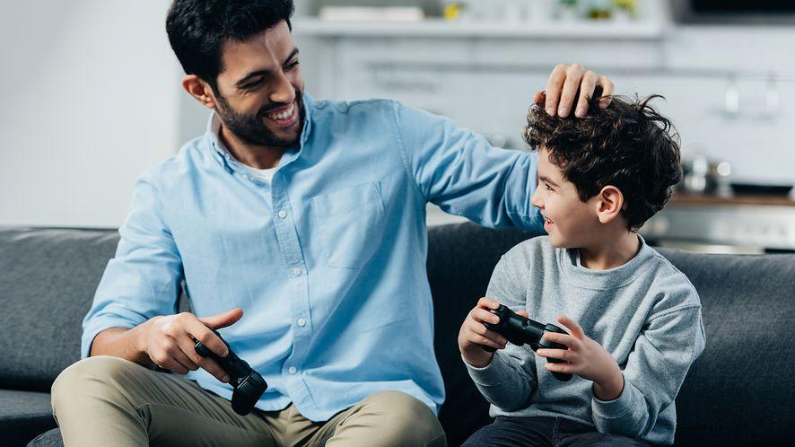 Pomysły na prezenty na Dzień Ojca? Znajdziesz je w x-komie!