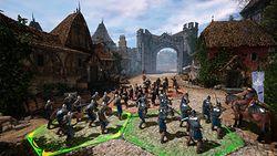 Data premiery King's Bounty II, czyli reboot przodka Heroes of Might & Magic
