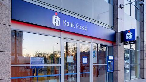Bank PKO BP uruchamia nową usługę. Automarket umożliwi zakup lub wynajem auta