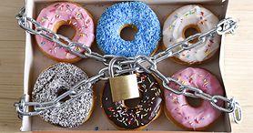 Ochota na słodycze - skąd się bierze? 21 sposobów, aby ją zwalczyć