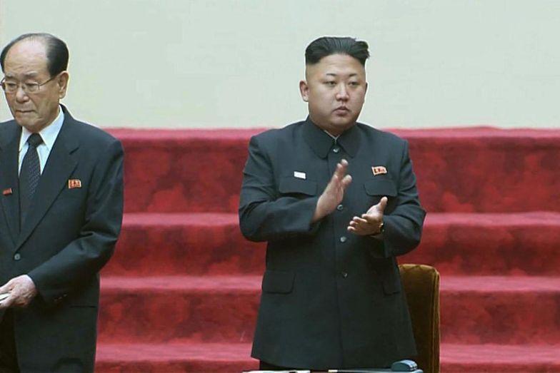 Kim Dzong Un prześladuje chrześcijan. Doniesienia mrożą krew w żyłach