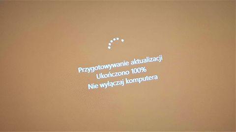 Windows 10: nowe opcjonalne aktualizacje dla wersji 1809, 1903 i 1909. Jest wiele poprawek