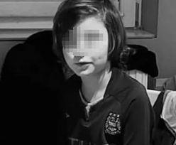 Była żona ujawnia. Morderca 11-letniego Sebastiana z Katowic i jego koszmarna przeszłość