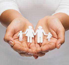 8 poświęceń, na które rodzice muszą się zdecydować dla swoich dzieci