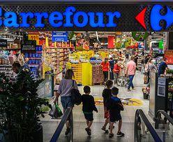 Czy dzisiaj jest niedziela handlowa? Gdzie zrobić zakupy 1 sierpnia?