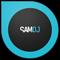 SAM DJ icon