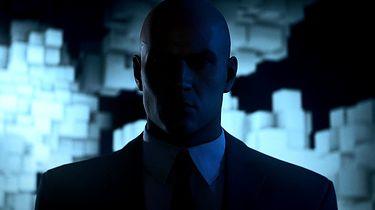 Rozchodniaczek: Hitman 3 w akcji! Nowa najszybciej sprzedająca się gra PC! Wraca Persona 5! - Hitman 3