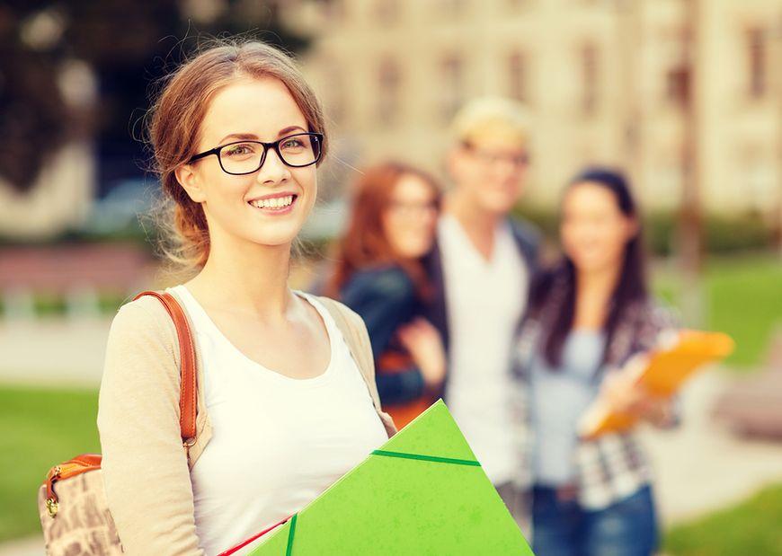 Zmiany systemu szkolnictwa wyższego i podwyżki dla wykładowców