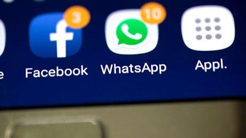 WhatsApp ma niezałataną lukę. Można manipulować czatami grupowymi