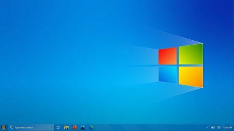 """Windows 7 2020 Edition: """"siódemka"""" wciąż żywa w wyobraźni grafików"""