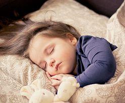Dodatkowy zasiłek opiekuńczy na dziecko. Do kiedy będzie wypłacany?