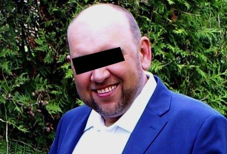 Przemyśl. Tomasz S. aresztowany. Radny KO miał zlecić brutalne pobicie