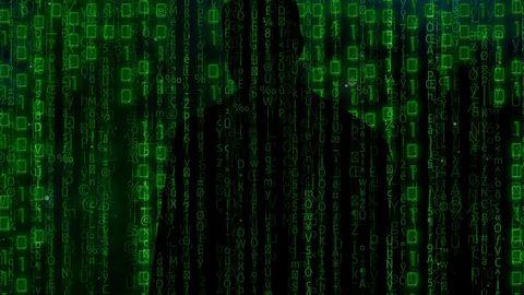 Ponad pół miliona zarażonych routerów jest gotowych do cyberataku na Ukrainę