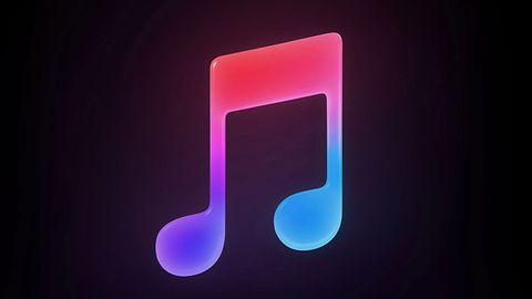 Apple Music dla studentów teraz tylko za 9,99 zł miesięcznie