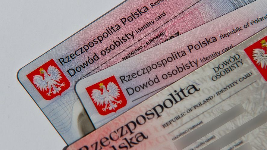 fot. STANISLAW BIELSKI/REPORTER