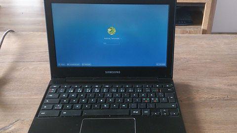 Jaki laptop kupić do 300 złotych? Moja subiektywna lista sprawdzonych notebooków i Chromebooków