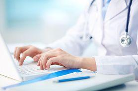 Zanokcica - przyczyny, objawy, leczenie