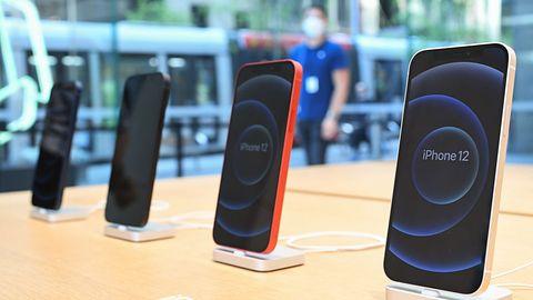Brak ładowarki do iPhone 12 poważnie wkurzył Brazylijczyków. Apple ukarany