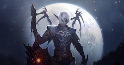 Młodość spędzona w świecie MMORPG. Czy było warto?