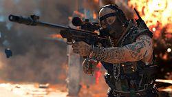 Żegnaj Verdańsku, witaj Alcatraz. Nowa mapa w Call of Duty: Warzone jest bezbłędna