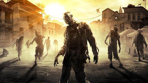Dying Light 2. Techland oszczędnie, ale mówi o nowościach