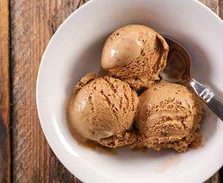 Przepis na lody karmelowe. Słodki przysmak tylko z dwóch składników