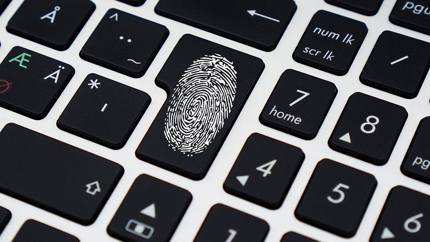 Oto jeden ze sposobów, jak zabezpieczyć folder hasłem, fot. Pixabay