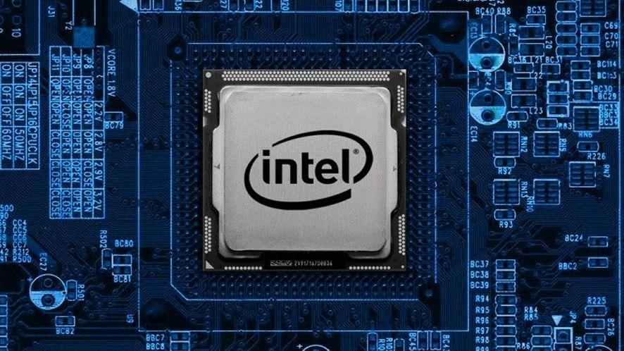 Procesory Intela przyspieszą działanie antywirusów. Na początku w Windowsie