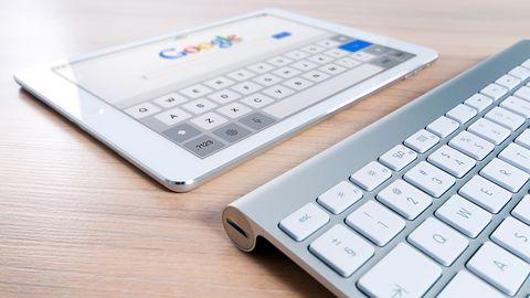 UE walczy z monopolem. Google musi promować inne przeglądarki i wyszukiwarki na Androida