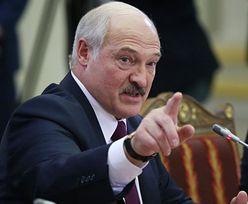 """Zaskakujący dekret Aleksandra Łukaszenki. """"Na wszelki wypadek"""""""