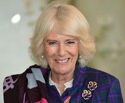 Księżna Camilla zostanie królową? Decyzja już podjęta