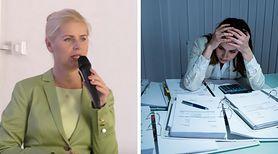 Destrukcyjny wpływ stresu na zdrowie. Wywiad z dr Iwą Jonik
