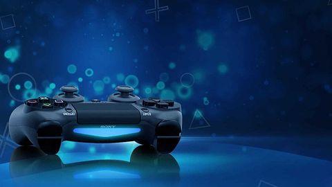 Sony odpowiada na zapowiedź Xboksa Scarlett. PlayStation 5 ma być równie potężne