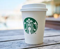 McDonald's i Starbucks wymieniają kubki. Rewolucja za 10 mln dolarów