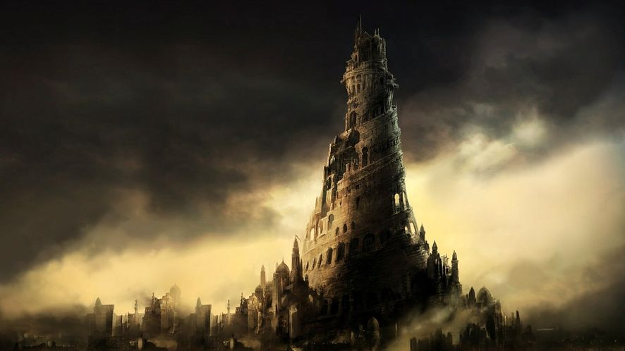 11 bit studios pozwala bezproblemowo przetłumaczyć swoje gry