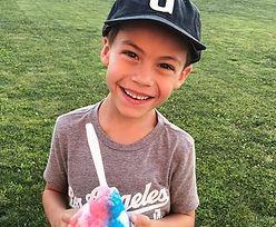 Najpopularniejszy chłopiec w internecie. Ma 10 lat i setki tysięcy fanów