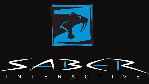 Tim Willits dołącza do Saber Interactive