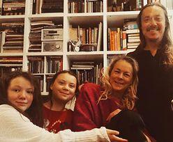 Kim są rodzice Grety Thunberg? Jej matka to znana śpiewaczka operowa