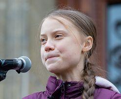Dramat Grety Thunberg. Przekazała smutne wieści
