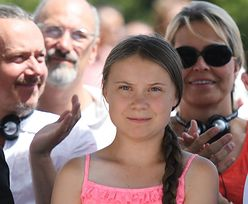 Greta Thunberg. Autyzm i moment, który zmienił ją w osobę, jaką znamy dzisiaj