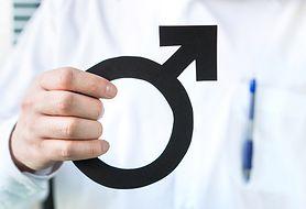 Nietrzymanie moczu u mężczyzn - przyczyny, objawy, leczenie