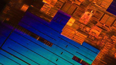 Powstał procesor RISC-V, który ma być lepszy od Apple M1. W pewnym sensie