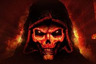 Rozchodniaczek: Stare Diablo w nowym Diablo i wszystko pomiędzy - Diablo 2